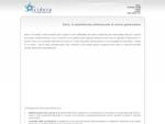 GeCo - La piattaforma eliminacode di nuova concezione