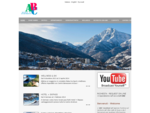 ABC Gestioni Srl | Home