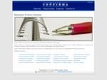 Gestoria, Traducciones y Abogados en Campello | Grupo Confirma