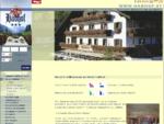 Hotel Habhof 3 Sterne Mösern Seefeld Tirol - das beliebteste 3 Sterne Hotel zu günstigen Preisen i
