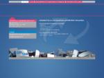 Getadeal Oy on monipuolinen metallinkierrätysyritys