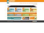 Κατασκευή Ιστοσελίδων www. getasite. gr