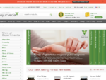 Natural Healing Remedies | Maharishi Ayurveda