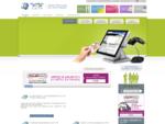 Gestion Electronique des Titres Prépayés | tickets et chèques | GlobalPOS GETP