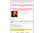 Ανεξάρτητη Απασχόληση - Επιχείρηση Από το σπίτι - Make Money From Home with Own Your Internet ...
