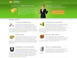 Oprogramowanie sklepu internetowego. Najlepsze polskie oprogramowanie do prowadzenia sklepu intenre