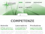 G. F. PLAST lavorazionidi materiale plastico a Udine in Friuli Venezia Giulia