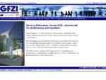 Qualitätsmanagement/Umweltmanagement/Informationstechnologie/Arbeitssicherheit/Lebensmittel/Risikoma