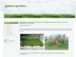 ggardens, Κατασκευή Κήπων, Συντήρηση Κήπων, Αρχιτεκτονική, Αυτόματο Πότισμα