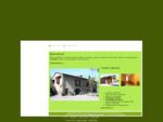 GHERI COSTRUZIONI - San Casciano in Val Di Pesa - Visual Site