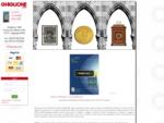 GHIGLIONE - Aste Filateliche e Numismatiche