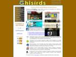 Creazione sito web Realizzazione siti internet Reggio Emilia