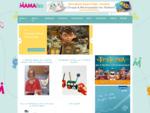 Παιδιά και Σχολείο, Εκπαίδευση, Πάρτυ, Ανάπτυξη, Διατροφή, Υγεία gia-mamades. gr