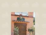 Italian Olive Oil Production and Store - Giachi Oleari