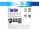 Apparecchiature Elettromedicali - Bertocchi snc