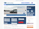 Giadil Consulting | Noleggio auto a lungo termine | Pisa