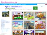 Παιχνιδια για Κοριτσια - Paixnidia - Παιχνιδια Δωρεαν