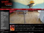 Τζάμια, Δημητρακόπουλος, γυαλί, fushing οροφής - τοίχου, γυάλινα μπαλκόνια - σκάλες, καθρέπτες