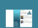 ΓΥΑΛΙΝΟΣ ΚΟΣΜΟΣ | Πόρτες Αυτόματες Γυάλινες | Τρίπλεξ Κρύσταλλα | ΚαθρέπτεςΒαμμένα | Κρύσταλλα | ..
