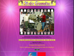 Studio Giannakas