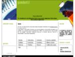 Materie prime per industria - Quotazione - Formulazione intonaci - Calcolo PVC idropitture.