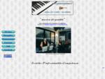www. gianniegianni. it
