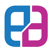 ΠΛΑΚΑΚΙΑ - ΕΙΔΗ ΥΓΙΕΙΝΗΣ  - ΠΛΑΚΑΚΙΑ ΜΠΑΝΙΟΥ - ΠΛΑΚΑΚΙΑ ΕΠΕΝΔΥΣΗΣ ΤΟΙΧΟΥ , ΠΛΑΚΑΚΙΑ ΔΑΠΕΔΟΥ  - ΓΙΑΝΝΟΣ