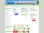 Giardinaggio eFiori. com