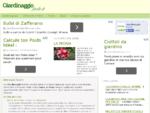 Giardinaggio Facile. it - Guida al giardinaggio