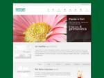 Giardinaggio Semplice | Idee, tecniche, suggerimenti, foto... per la cura di orto e giardino