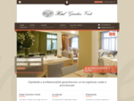 Hotel Giardino Verdi, Riva del Garda, Trento, Lago di Garda, Gardasee, Garda lake