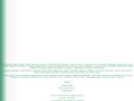 Chape liquide - La Chape Liquide - chape fluide (13) - Chape liquide France - Chape liquide Vaucluse