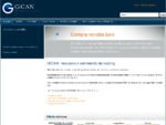 GICAN | Recupero beni e crediti da Leasing | Carinaro (Caserta)