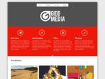 Gidd Media AS