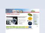 Gidex - Klima Ventilation