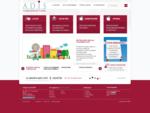 ADIS, spécialiste de l'habitat, promoteur, constructeur et lotisseur en Ardèche et en Drôme