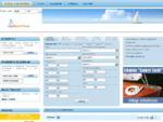 Giełda jachtów - Żeglarski portal ogłoszeniowy bull; Ogólnopolska Giełda Jachtów Ogłoszenia żegla