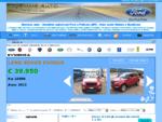 Giemme auto, Auto Usate di tutte le marche, Policoro, Auto Usate, Vendita Auto Usate, Automobili, ...