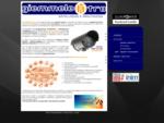 Giemmelektro - Sistemi di sicurezza, impianti elettrici e tecnologici, automazione, domotica