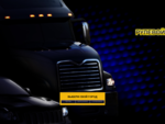 Автомасла, автохимия, продажа моторных масел в Перми - Интернет-магазин ГигаОйл. рф