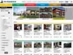 Butai Klaipėdoje, Naujos statybos butai Klaipėdoje, Naujos statybos butai Palanboje, Namai Klaipėd