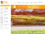 Металлочерепица Пятигорск. Компания «Жильё Комфорт» - Официальный сайт. Окна ПВХ. Мы предлагаем П