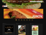 Gilligan's Restaurants | Windsor | Amherstburg | Leamington