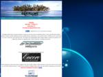 Gilligan's Boat Sales - Home