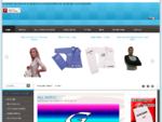 Gill Sports Central Europe, JUDO and SPORT - Home