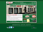 Sales and Lettings Norwich Estate Agents Gilson Bailey Home Page