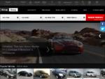 Giltrap Group all things motoring. Sales, parts, servicing, news, motorsport
