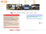 Gimar pubblicità autobus metropolitana trasporti milano e provincia brianza