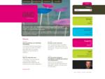 GIMD – Werkend in balans