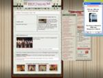 Официальный сайт МБОУ Гимназии №9 города Кузнецка - Главная страница